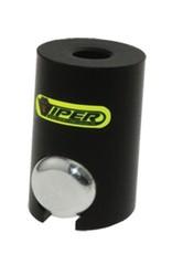 Viper Viper Disconnect Straight