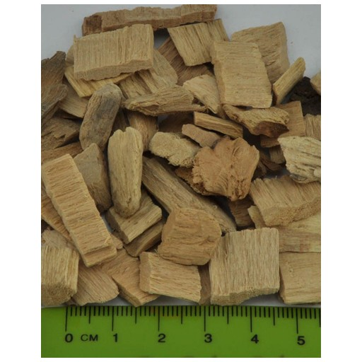 Butcher at Home Wood Chips 750g Hickory
