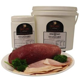 Butcher at Home Denkurit Standard Meat Cure 1kg