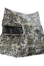 Primos Primos Blind Double Bull Shark Attack Camo