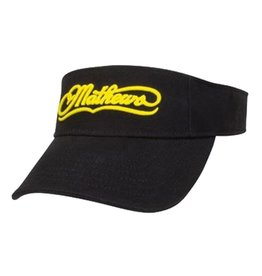Mathews Mathews Pro Visor