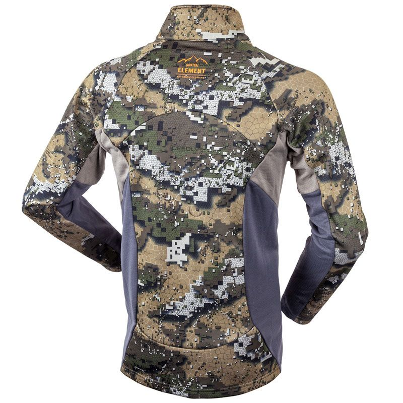 Hunters Element Hunters Element Pivotal Top