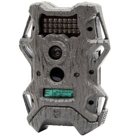 Wildgame Wildgame Cloak 10 Trail Camera