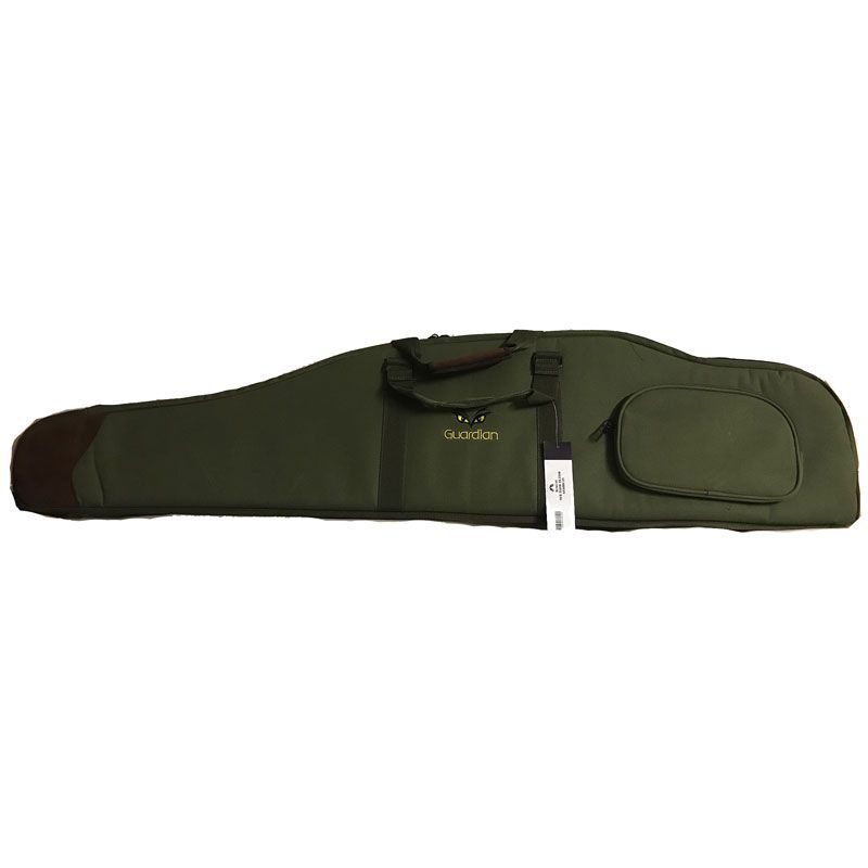 Guardian Guardian Deluxe Rifle Bag 50 inch