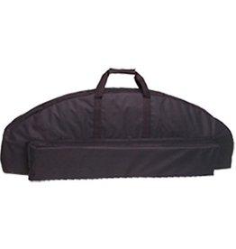 Guardian Guardian Double Bow Bag Black