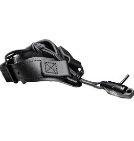 Scott Archery Scott Quick-Shot Release Black Buckle Strap