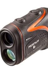 Nikon Nikon Prostaff 7i Laser Rangefinder