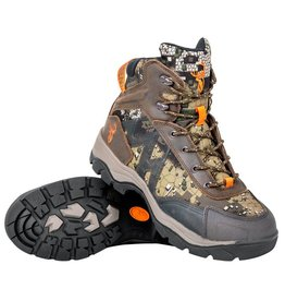 Evolve Outdoors Hunters Element Yankee Boot