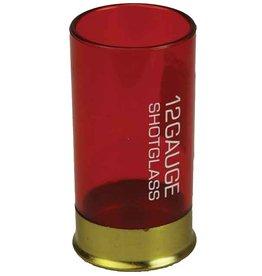 AFN Shot Shell Shot Glass