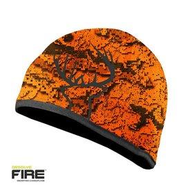 Hunters Element Hunters Element Crucial Beanie Desolve Fire