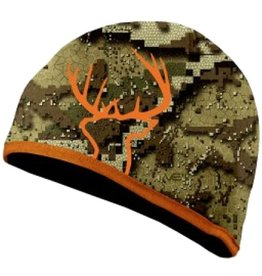 Hunters Element Hunters Element Crucial Beanie Desolve Bare