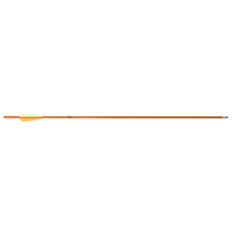 OMP OMP Youth Arrow Fiberglass 26 in. 3 pk.