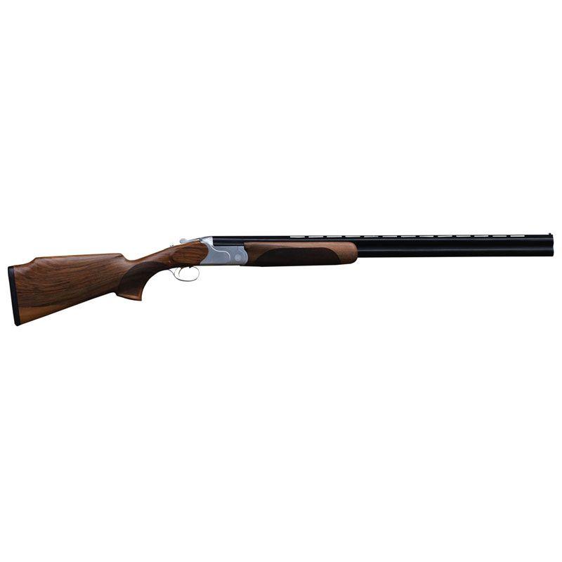 Winchester Huglu 103DE 12Ga 30