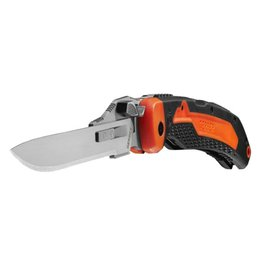 Gerber Gerber Vital Big Game Folding Knife