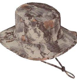 Natural Gear Natural Gear Boonie Hat - Natural