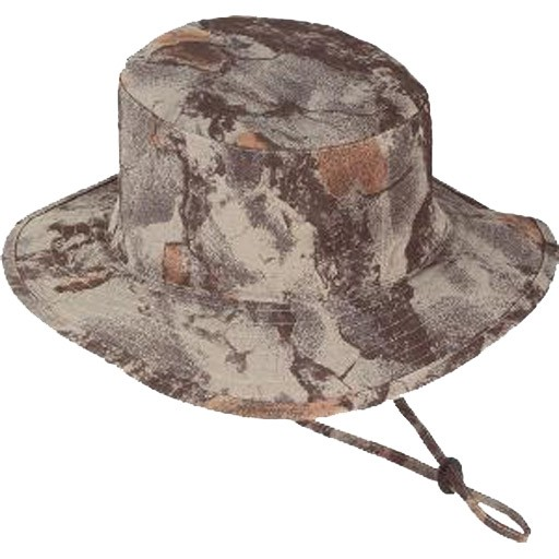 Natural Gear Natural Gear Boonie Hat - Natural