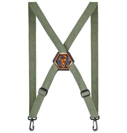 Hunters Element Hunters Element Focus Binocular Harness