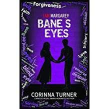 Unseen Books I Am Margaret: Bane's Eyes