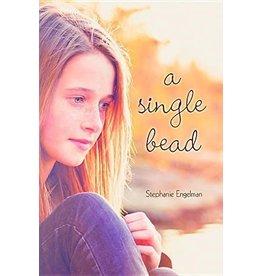 A Single Bead