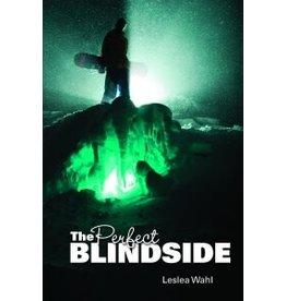 Pauline Books & Publishing The Perfect Blindside