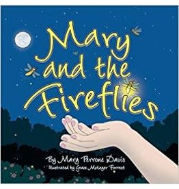 Laurus Junior Series Mary and the Fireflies