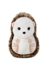 "Hallmark Baby Hedgehog Stuffed Animal, 7.5"""