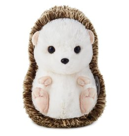 Hallmark Baby Hedgehog Stuffed Animal, 7.5""