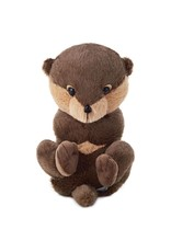 Hallmark Baby Otter Stuffed Animal, 9""