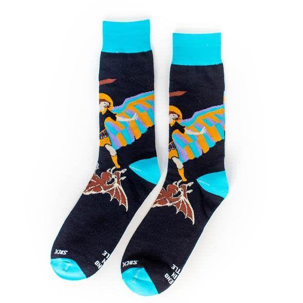 Sock Religious Sock Religious Socks