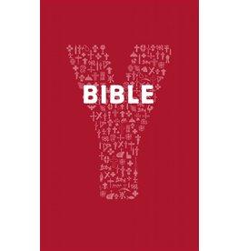 Youcat Youcat Bible