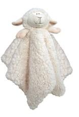Christian Brands Cuddle Bud Lamb (Cream)