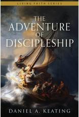 Emmaus Road Publishing The Adventure of Discipleship