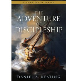 Emmaus Road Publishing The Adventure of Discipleship