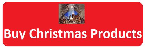 https://www.qoa.life/search/Christmas/