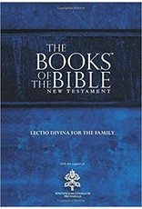 Our Sunday Visitor The Books of the Bible New Testament: Lectio Divina For the Family