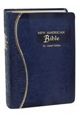 Catholic Book Publishing Corp St. Joseph Edition New American Bible