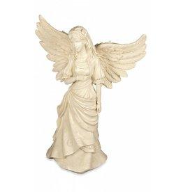 Angel Star Angel Statue