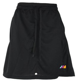 MOD Sportswear Classic Sport Skirt (Youth)