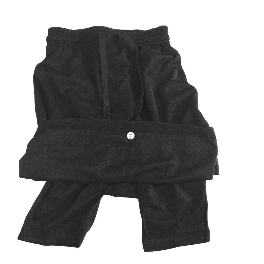 MOD Sportswear Classic Sport Skirt (Youth)