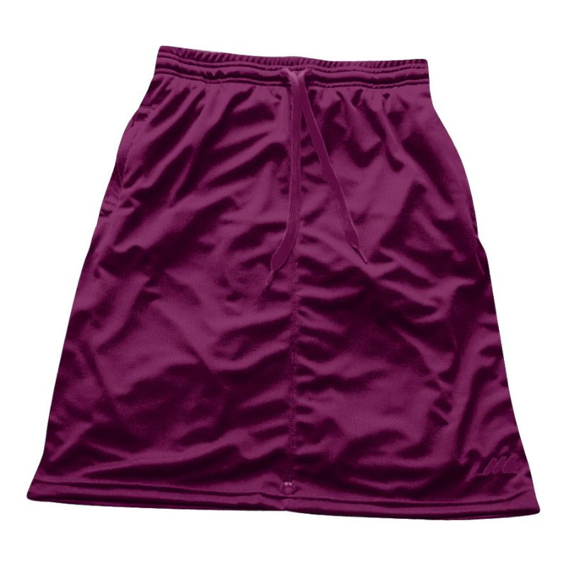 MOD Sportswear Impression Sport Skirt (Ladies)