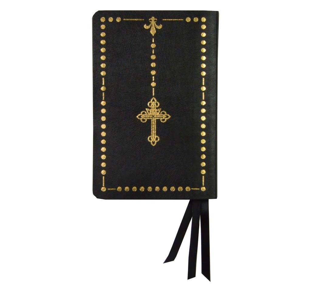 Roman Catholic Gear United States Grace Force (USGF) Prayer Book