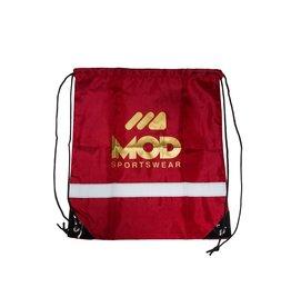 MOD Sportswear MOD Sportswear Drawstring Bag