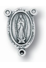WJ Hirten Our Lady of Guadalupe Centerpiece