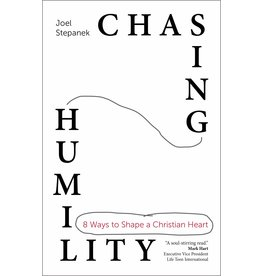 Ave Maria Press Chasing Humility: 8 Ways to Shape a Christian Heart