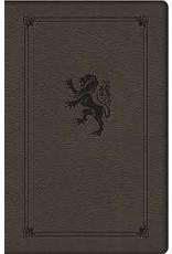 Tan Books Manual for Men