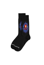 Full of Grace USA Immaculate Heart of Mary Socks