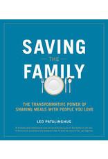 Sophia Institute Press Saving the Family