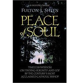 Liguori Publications Peace of Soul
