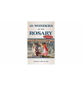 Marian Press 10 Wonders of the Rosary