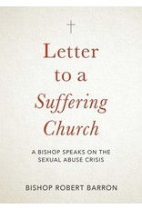 Word on Fire Letter to a Suffering Church